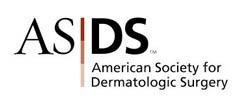 ASDS-logo