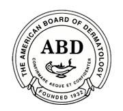 American-Board-of-Dermatology