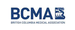 BCMA-logo
