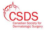 CSDS-logo