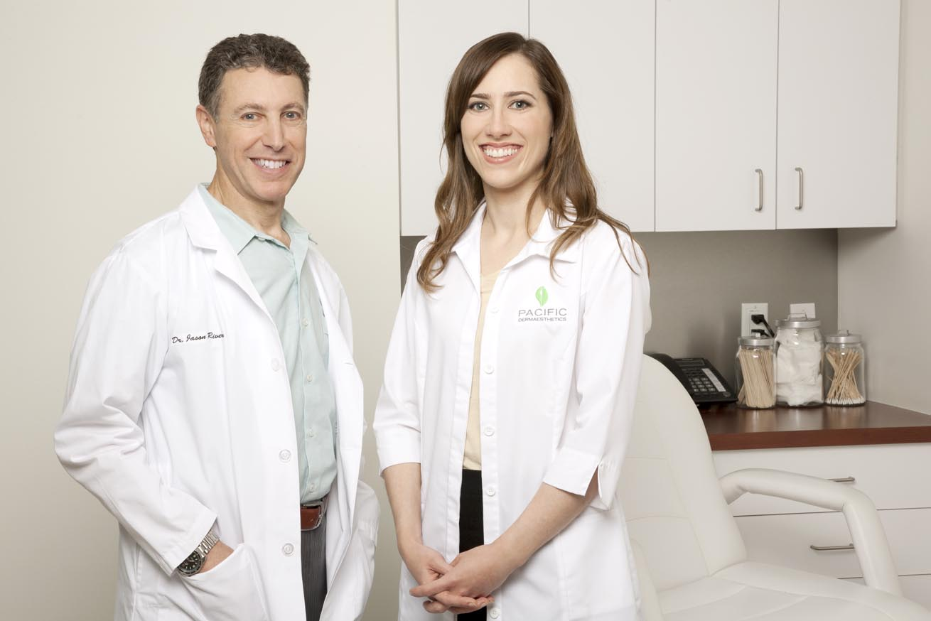 Dr-Rivers-Dr-Ulmer-Vancouver-Skin