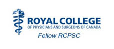 RCPSC-logo-fellow