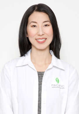 dr-janet-ip-pacific-dermaesthetics