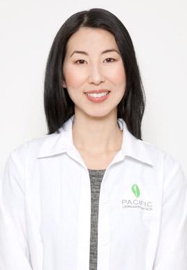 dr-janet-ip-pacific-dermaesthetics