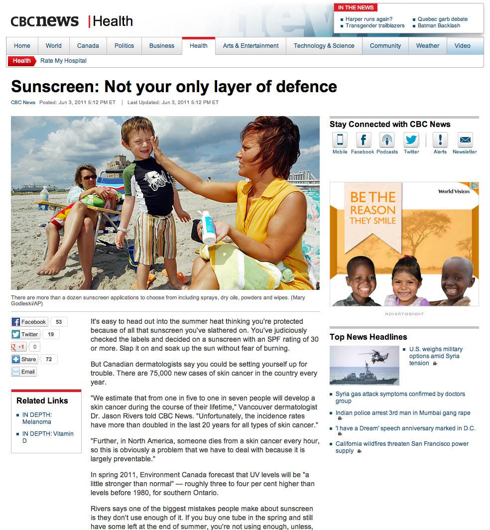 CBC-news-post-june2011