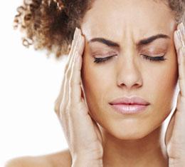 Chronic-Migraines
