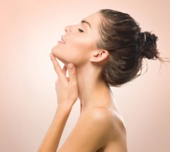 BELKYRA Double Chin Treatment