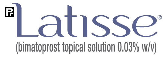 Latisse_Logo EN_CMYK