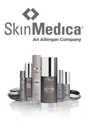 Skin_Medica