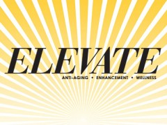 "Elevate Magazine Spotlight: Dr. Marcie Ulmer – ""How to Stay Safe in the Sun"""