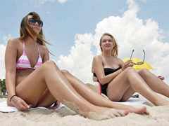 CBC consults Dr. Marcie Ulmer: A checklist for identifying skin cancers
