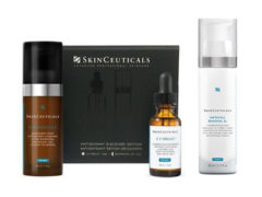 SkinCeuticals Discovery Kit