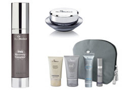 SkinMedica: Revitalize, Rehydrate, & Repair Package