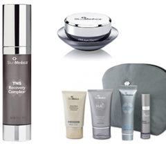 SkinMedica Promotion