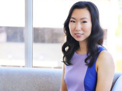 Pacific Derm welcomes Dr. Diana Diao to the team!
