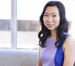 Dr. Diana Diao
