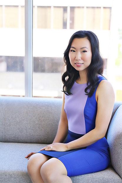 Dr. Diana Dao