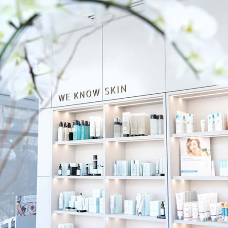 Pacific Derm - We Know Skin