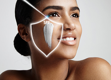 Dr. Rivers in LivePure Magazine: Protecting Yourself from Sun Damage