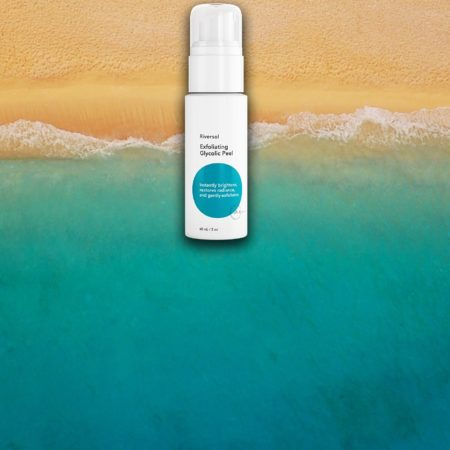 Riversol Exfoliating Glycolic Peel