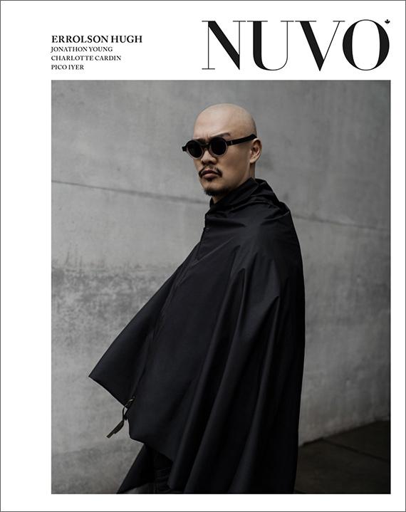 NUVO Magazine Spring 2020