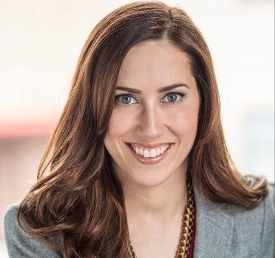 Dr. Marcie Ulmer, Pacific Derm