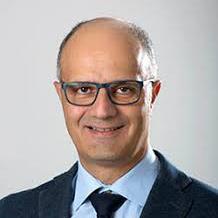 Dr. Ari Demirjian